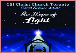 Carols2020-flyer-icon
